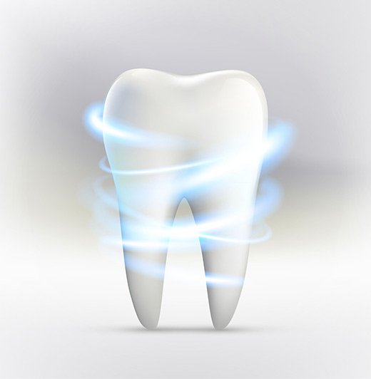 Cosmetic-Dentistry-Winslow