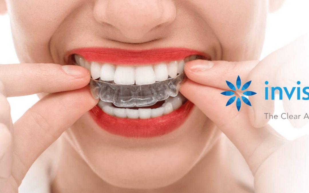 White House Dental Studio  – Invisalign Platinum Provider in Milton Keynes